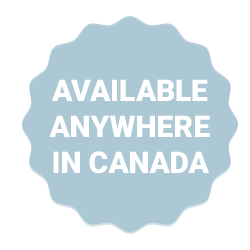 available-anywhere-in-canada